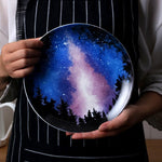 Load image into Gallery viewer, Ceramic Universe Plates