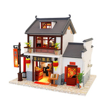 Load image into Gallery viewer, Imprismo™ Doll House