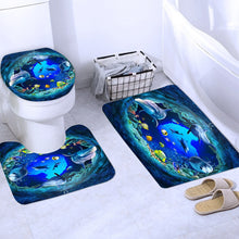 Load image into Gallery viewer, Bathroom Ocean Design Bundle