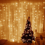 Load image into Gallery viewer, String Fairy Lights