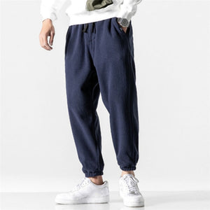 Alphine Leap Jogging Pants