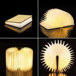 Load image into Gallery viewer, Imprismo™ Book Lamp