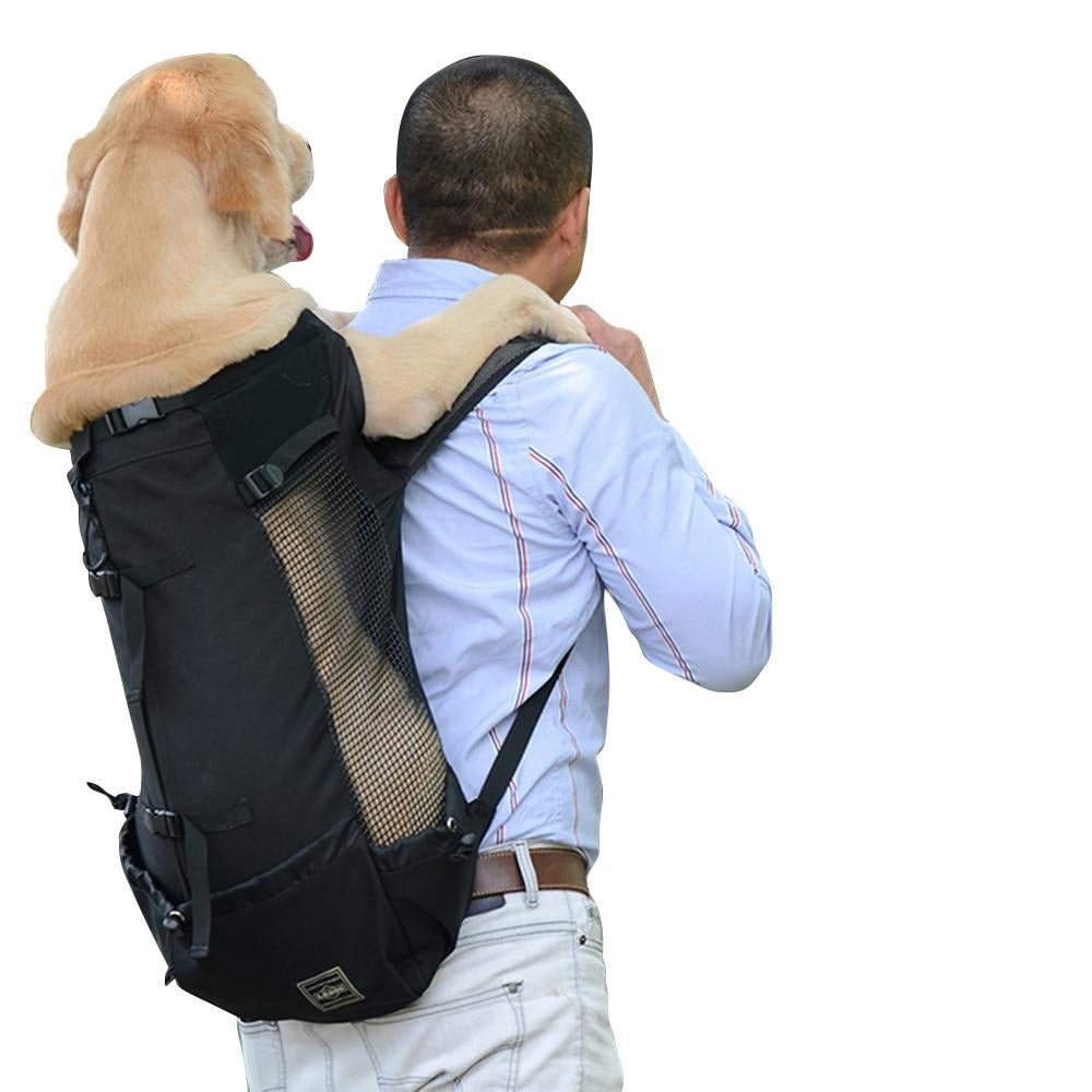 Imprismo™ Dog Carrier