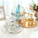 Load image into Gallery viewer, Vintage Jug Decor Set