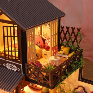 Imprismo™ Doll House