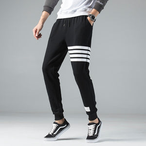 Adix Casual Sweatpants