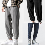 Load image into Gallery viewer, Alphine Leap Jogging Pants