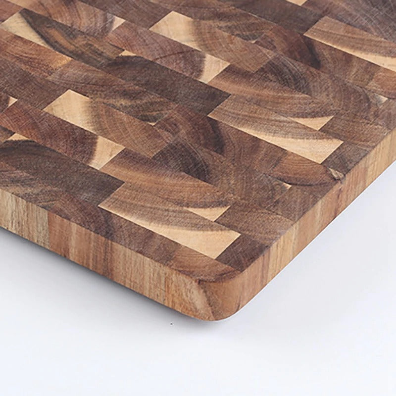 Pelon Premium Acacia Wood Chopping Board