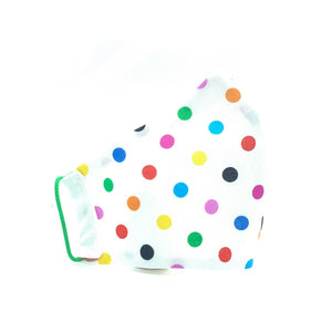 Adult: Dots and Stripes Collection