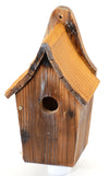 Woodlink Wooden Bird House