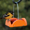 Going Green Oriole Feeder - Recycled Plastic