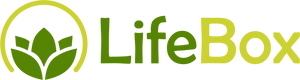 LifeBox Club