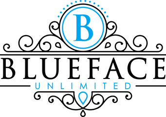 Blueface Unlimited