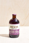 Brew Dr. - Wildberry Ginger