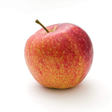 Apples - Braeburn (lb)
