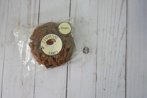 Epiphany Cakes - Back Country Cookies (Single)