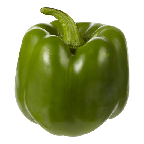 Peppers - Green (lb)