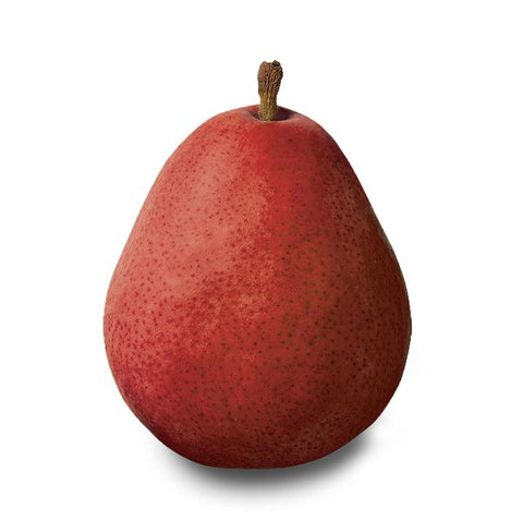 Pears - Red Anjou (lb)