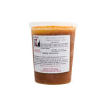 Mountain Range - Frozen Spicy Fire Roasted Tomato + Basil Soup (30oz)