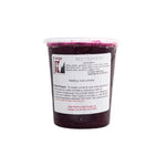 Mountain Range - Frozen Beet Borscht (30oz)