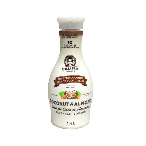 Califia Farms - Coconut Almond Milk