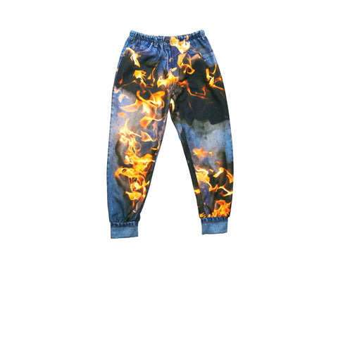 Bangkokboys Sweatpants