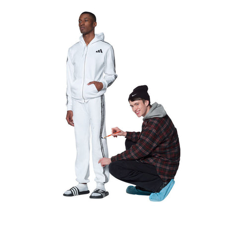 Art School Tracksuit
