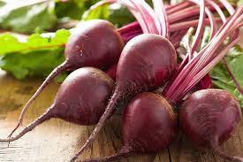 Beetroot (500gm / $2.00)