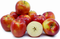 Apples - Jazz ($3.99/kg)