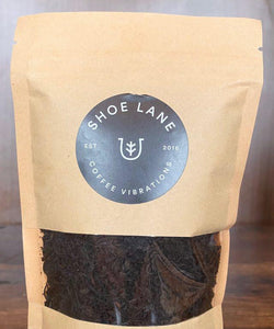 100g Earl Grey - Shoe Lane Coffee
