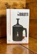 Load image into Gallery viewer, Bialetti (330ml) Tuttocrema Milk Frother - Shoe Lane Coffee
