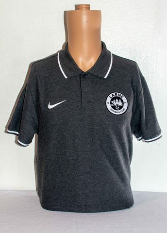NIKE Club 19 Cotton Polo Shirt
