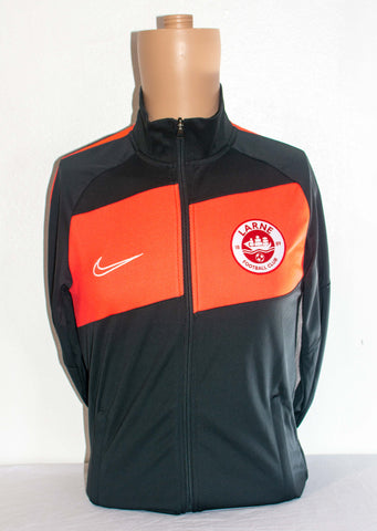 Nike Academy 20 Tracksuit Top