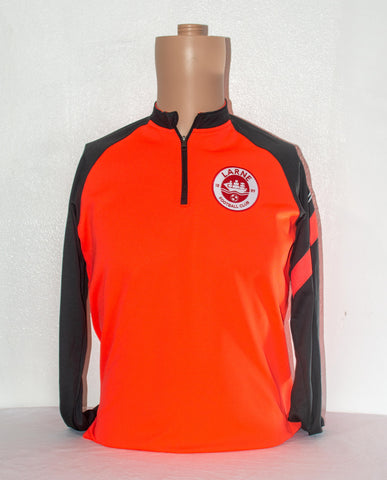 NIKE Academy 20 Drill Top