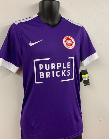 AWAY SHIRT 19/20 - FINAL REDUCTIONS!