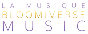 Bloomiverse Music