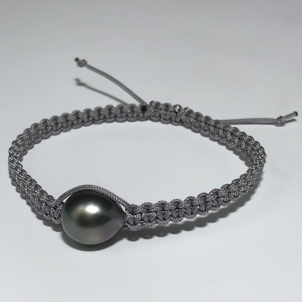 Tahitian South Sea Pearl Bracelet
