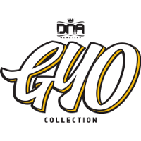 GYO by DNA Genetics