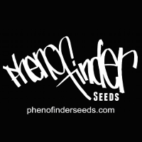 Pheno Finder Seeds