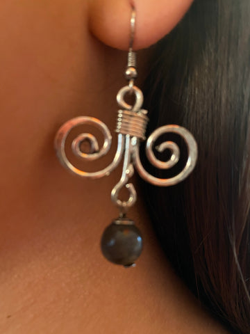 Earrings Miscellaneous