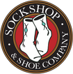 Sockshop & Shoe Co.