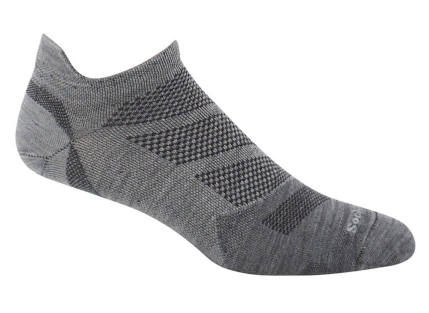 Sockwell Flash Ultra Light Micro socks