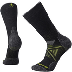 Load image into Gallery viewer, Men's PhD® Outdoor Medium Hiking Crew Socks