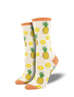 Load image into Gallery viewer, Partial to Pineapple