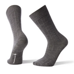 Load image into Gallery viewer, Men's City Slicker Socks
