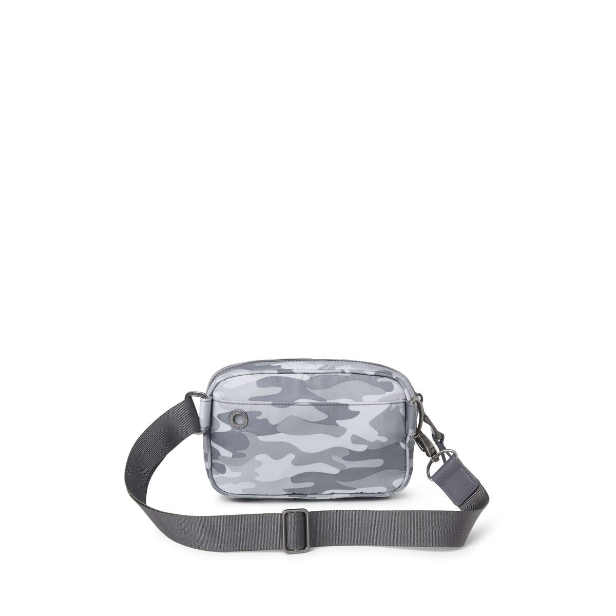 Downtown Waist Bag