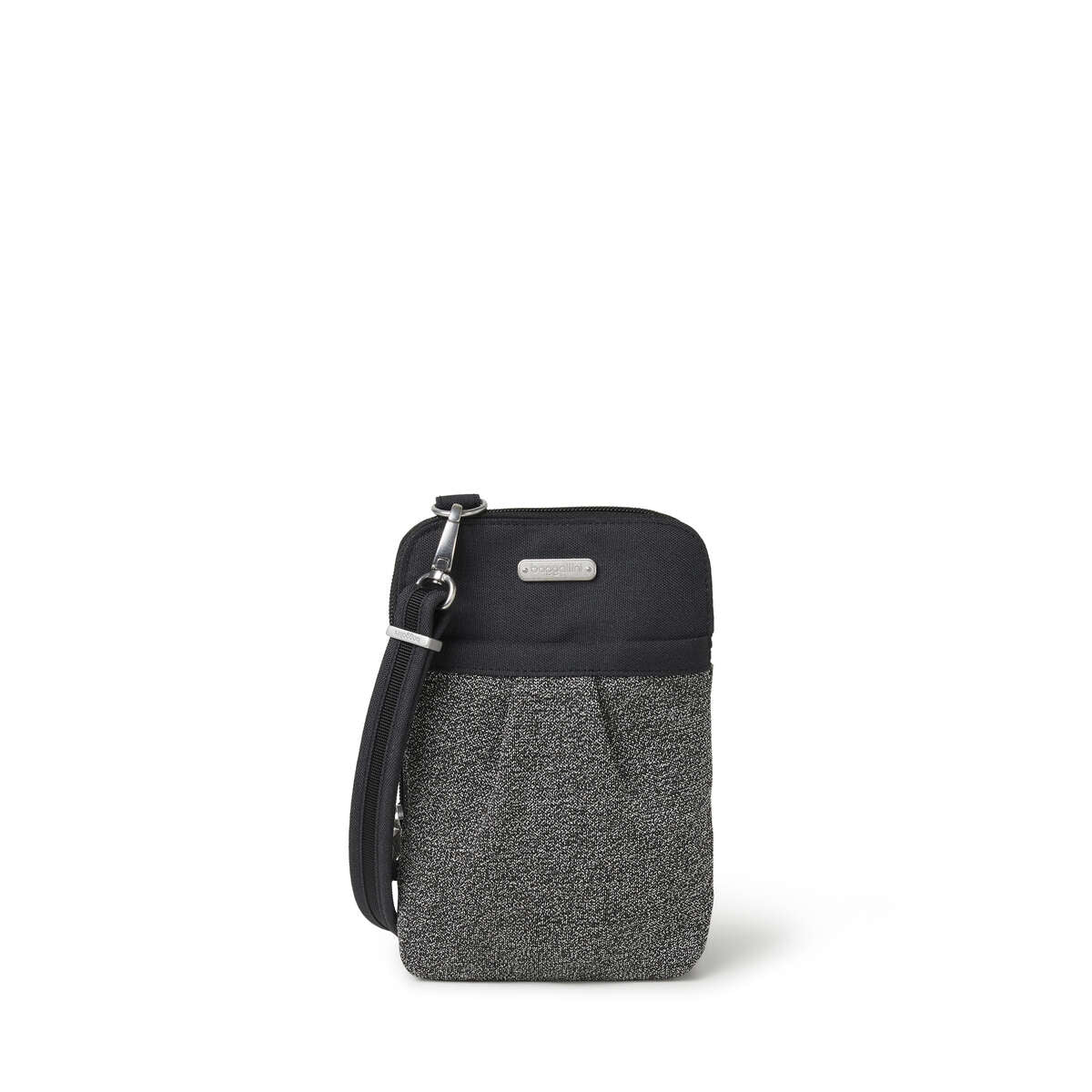 Excursion Crossbody