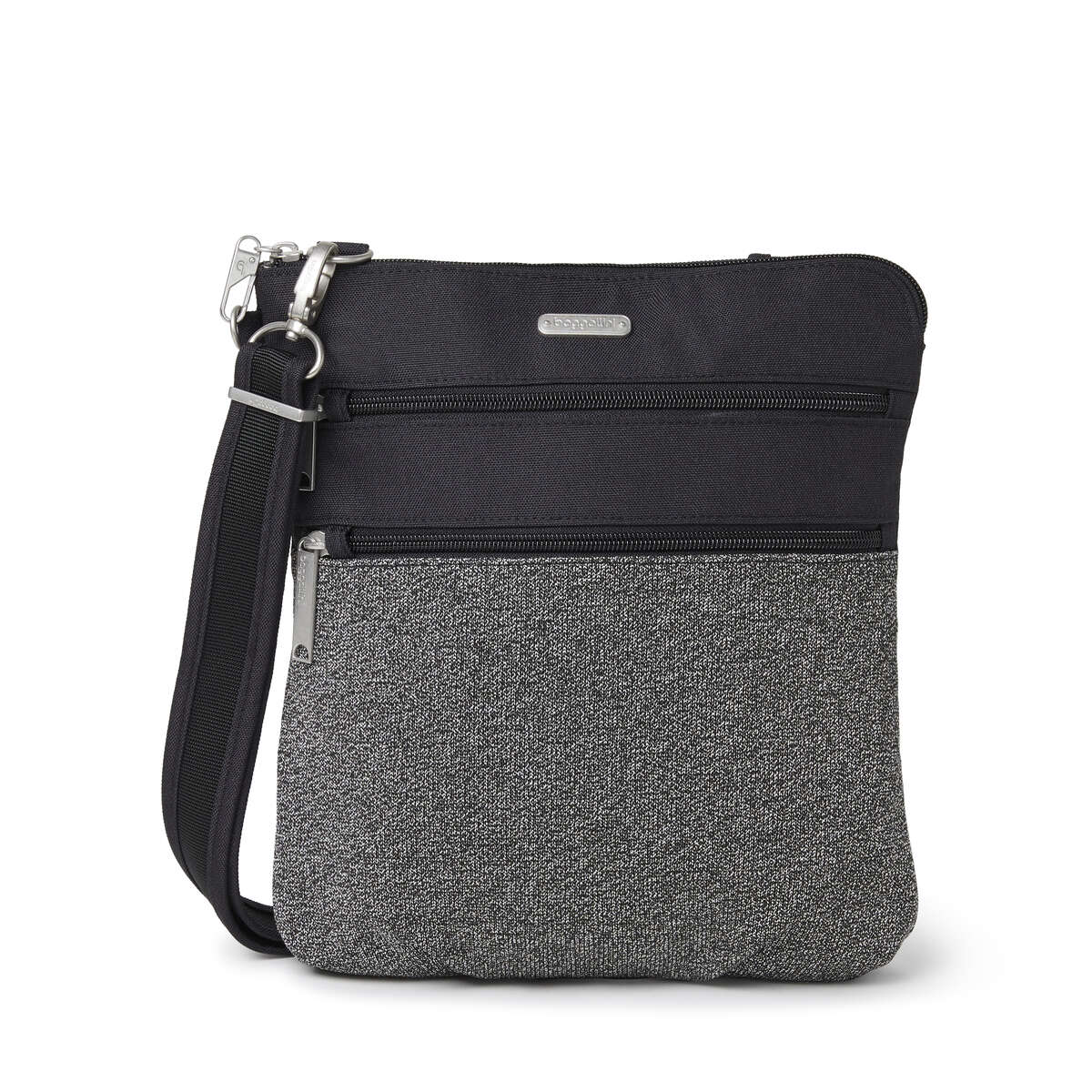 Large Crossbody