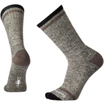 Load image into Gallery viewer, Men's Larimer Crew Socks