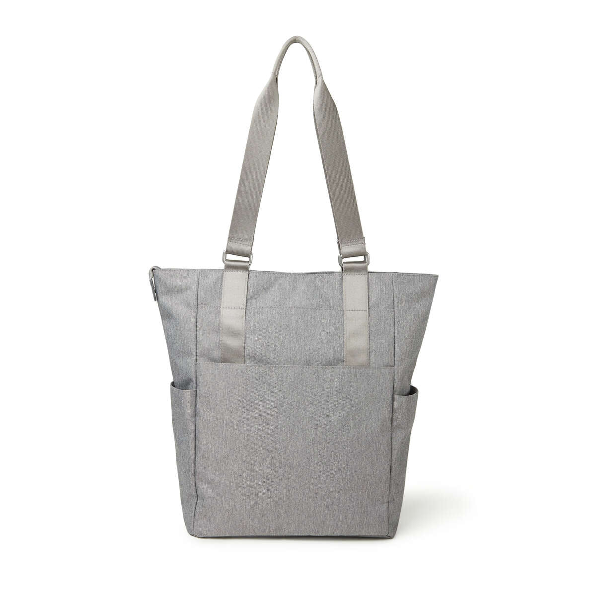 Make Way Tote